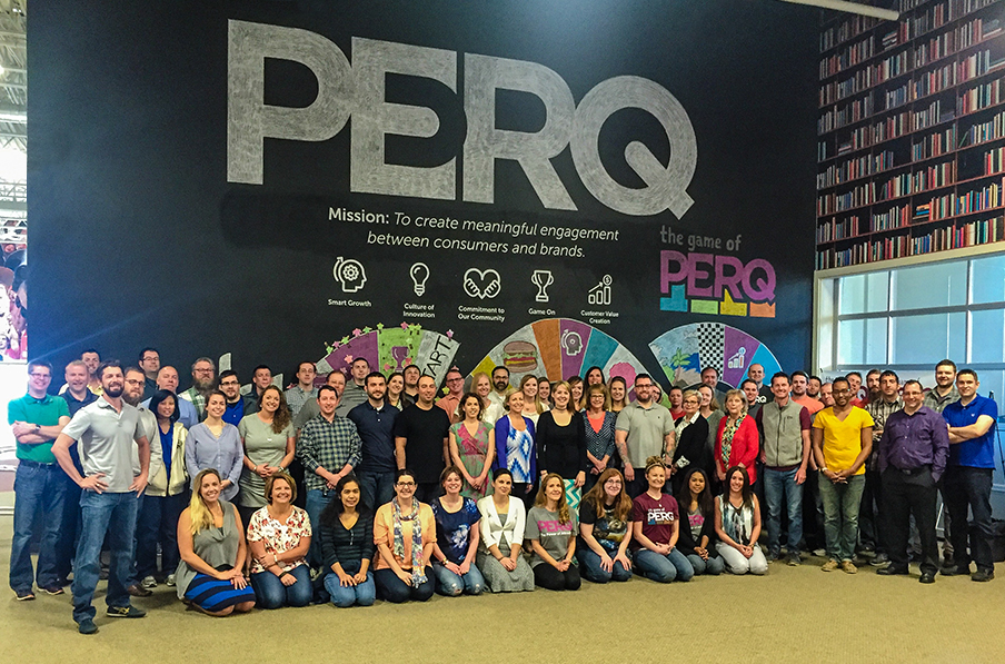 PERQ-Top-Workplace-2016-Group-Photo
