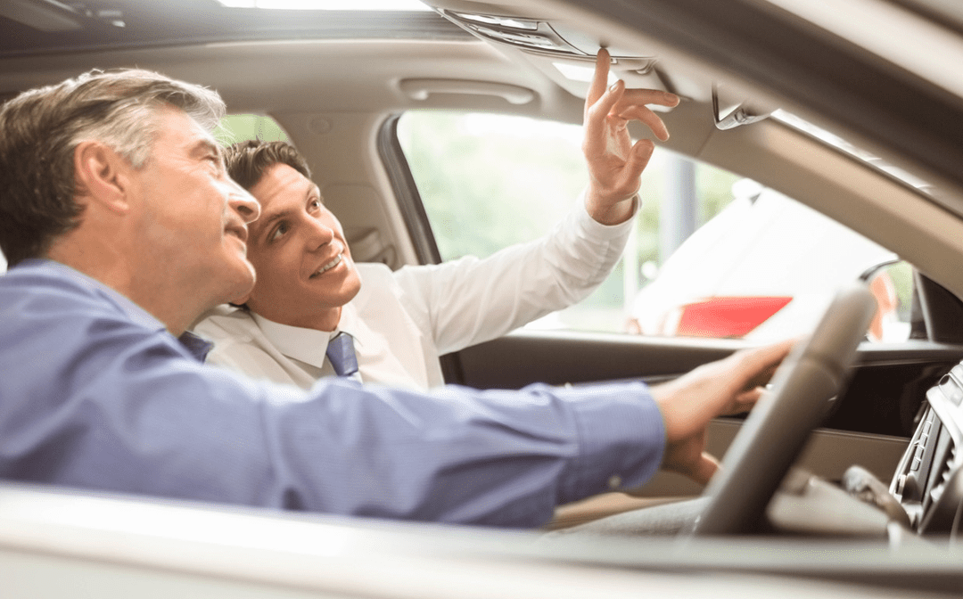 3 Steps to Better Convert Internet Auto Leads into Customers