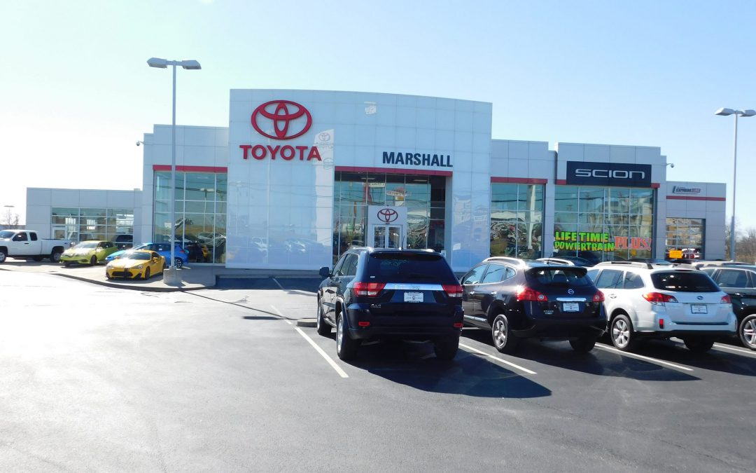 Car Leads for Salesmen: Finding Quality Consumers at Your Dealership