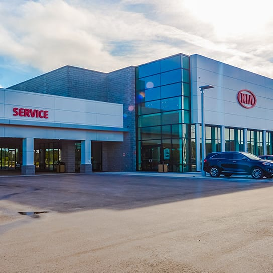 Customer Engagement Fuels Better ROI for Florida Auto Dealership