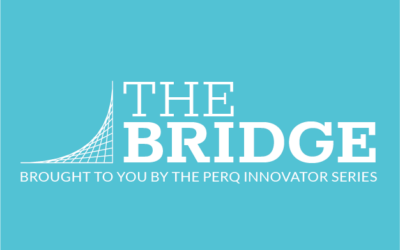 Standout by Using Video: Covideo The Bridge Podcast